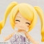 Cu-poche Extra - Cherie's Kimagure Twin-tail Set(Pre-order) thumbnail 4