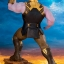 ARTFX+ Avengers: Infinity War Thanos -INFINITY WAR- 1/10 Easy Assembly Kit(Pre-order) thumbnail 5