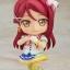 Nendoroid - Love Live! Sunshine!!: Riko Sakurauchi(Pre-order) thumbnail 2
