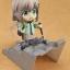 Nendoroid - Yama no Susume: Aoi Yukimura(Pre-order) thumbnail 5