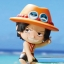 Ochatomo Series - ONE PIECE Kaisoku-tachi no Bakansu 8Pack BOX(Pre-order) thumbnail 16