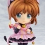 Nendoroid Co-de - Cardcaptor Sakura: Sakura Kinomoto Black Cat Maid Co-de(Pre-order) thumbnail 2