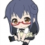 WORKING!!! - Petanko Trading Rubber Strap 10Pack BOX(Pre-order) thumbnail 11