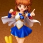Mado Monogatari - Arle Nadja 1/8 Complete Figure(Pre-order) thumbnail 8