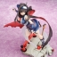 Senren Banka - Mako Hitachi 1/7 Complete Figure(Pre-order) thumbnail 23