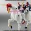 Kidou Butouden G Gundam - Mobile Horse Fuunsaiki - Robot Damashii - Robot Damashii <Side MS> thumbnail 2