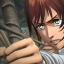 [Bonus] PS Vita Attack on Titan 2 Regular Edition(Pre-order) thumbnail 12