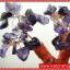▽ต้นไม้มงคล อเมทิสต์ Amethyst ถุงทอง (size S) thumbnail 5
