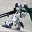 Frame Arms 1/100 Type 32 Model 5C Zenrai with Assault Unit Plastic Model(Pre-order) thumbnail 7
