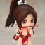 Nendoroid - The King of Fighters XIV: Mai Shiranui(Pre-order) thumbnail 3