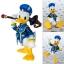 S.H. Figuarts - Donald (Kingdom Hearts II)(Pre-order) thumbnail 1
