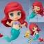 Nendoroid - Little Mermaid: Ariel(Pre-order) thumbnail 1