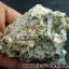 ▽ไพลินฝั่งตัวในแร่ฟลอโกไพท์ (Sapphire Phlogopite) Afganistan (220g) thumbnail 5