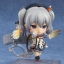 Nendoroid - Kantai Collection -Kan Colle- Kashima Limited (In-stock) thumbnail 4