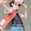 "ARTFX J ""Pokemon"" Series - Red with Pikachu 1/8 Complete Figure(Pre-order) thumbnail 10"