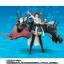Kantai Collection ~Kan Colle~ - Hiei - A.G.P. - Kai Ni (Limited Pre-order) thumbnail 4