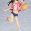 Love Live! - Nico Yazawa Picnic Girl (In-stock) thumbnail 5