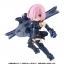 [Bonus] Desktop Army - Fate/Grand Order 3Pack BOX(Pre-order) thumbnail 7