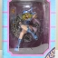 Yu-Gi-Oh! Duel Monsters - Dark Magician Girl (In-stock) thumbnail 1