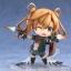 Nendoroid - Kantai Collection -Kan Colle-: Abukuma Kai Ni(Pre-order) thumbnail 4