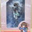 Kantai Collection -Kan Colle- 1/7 Mutsuki Kai Ni (In-stock) thumbnail 2