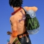 Portrait.Of.Pirates ONE PIECE NEO-DX Portgas D. Ace 10th LIMITED Ver. 1/8 Complete Figure(Pre-order) thumbnail 20