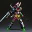 S.H. Figuarts - Kamen Rider Ex-Aid Hunter Action Gamer Level5(Pre-order) thumbnail 5