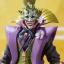 "S.H. Figuarts - Dairokutenmaou Joker ""Batman Ninja""(Pre-order) thumbnail 4"