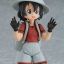 figma - Kemono Friends: Kaban(Pre-order) thumbnail 5