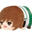 MochiMochi Mascot - Girls und Panzer the Movie vol.1 9Pack BOX(Pre-order) thumbnail 5