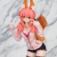 Fate/EXTRA CCC - Caster Casual Wear ver. Complete Figure(Pre-order) thumbnail 9