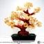 [โปรโมชั่น] ต้นไม้มงคล ซิทริน (Citrine) (สูง 30 cm) thumbnail 1