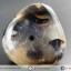 เดนไดทริก อาเกต Dendritic Agateขัดมันจากมาดากัสการ์ (45g) thumbnail 9