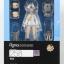 figma - Kantai Collection -Kan Colle- Yukikaze thumbnail 1