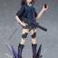 figma - ARMS NOTE: Bionic JoshiKosei(Pre-order) thumbnail 1
