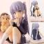 NEW GAME! - Aoba Suzukane 1/8 Complete Figure(Pre-order) thumbnail 1
