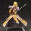 KonoSuba 2 - Darkness 1/8 Complete Figure(In-Stock) thumbnail 12
