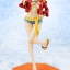 One Piece - Portrait of Pirates LIMITED Nami MUGIWARA Ver.2 KANPAI!! (Limited Preorder) thumbnail 2