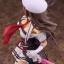 CHUNITHM - Haruna Mishima 1/7 Complete Figure(Pre-order) thumbnail 10