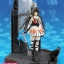 Armor Girls Project Kantai Collection - Kancolle - Jintsuu Kai Ni (Limted Pre-order) thumbnail 2