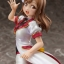 Love Live! Sunshine!! Birthday Figure Project: Hanamaru Kunikida (Limited Pre-order) thumbnail 4
