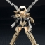 M.S.G Modeling Support Goods - Weapon Unit 42 Folding Arm(Pre-order) thumbnail 6