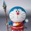 "Robot Spirits - Doraemon: DORAEMON THE MOVIE 2016 ""New Doraemon: Nobita and the Birth of Japan""(Pre-order) thumbnail 2"
