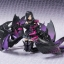 Armor Girls Project Tamashii MIX - Monster Hunter: Chi wo Ankoku ni Someshi Kokushoku no Ryuuki(Pre-order) thumbnail 9