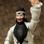 figma - Yokoyama Mitsuteru Sangokushi: Guan Yu(Pre-order) thumbnail 6