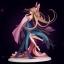 Yaoguai Mingdan - Su Jiuer 1/8 Complete Figure(Pre-order) thumbnail 2