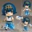 Nendoroid - Pokemon: Lana(Pre-order) thumbnail 1