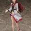 [Bonus] Love Live! Sunshine!! Birthday Figure Project - Riko Sakurauchi 1/8 Complete Figure(Pre-order) thumbnail 3