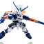 "NXEDGE STYLE [MS UNIT] Gundam Astray Blue Frame Second L ""Mobile Suit Gundam SEED Astray""(Pre-order) thumbnail 7"