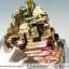 บิสมัท Bismuth รูปแบบแร่ที่มนุษย์ทำขึ้น(18.6g) thumbnail 6